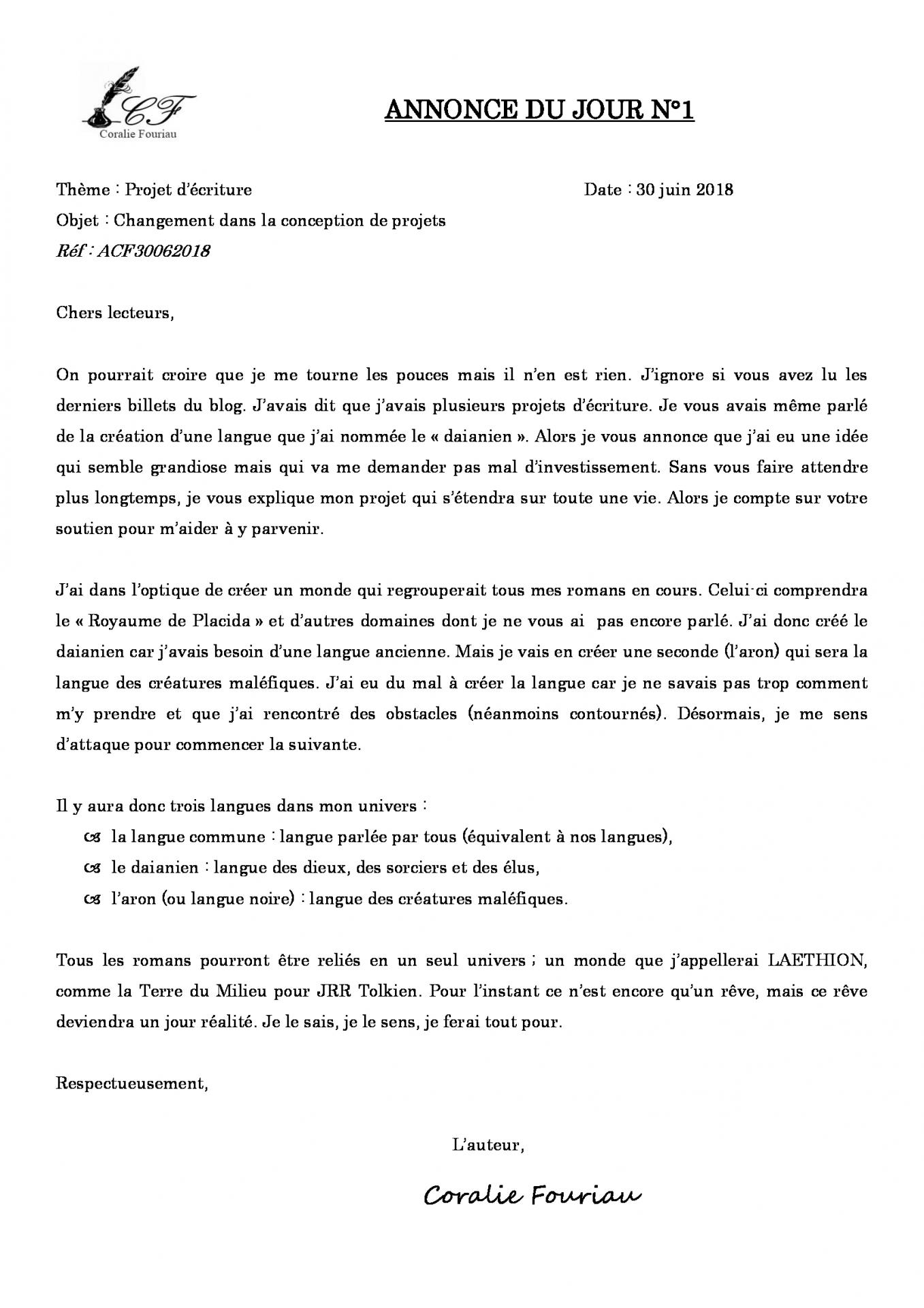 Annonce n 1 ref acf30062018 1