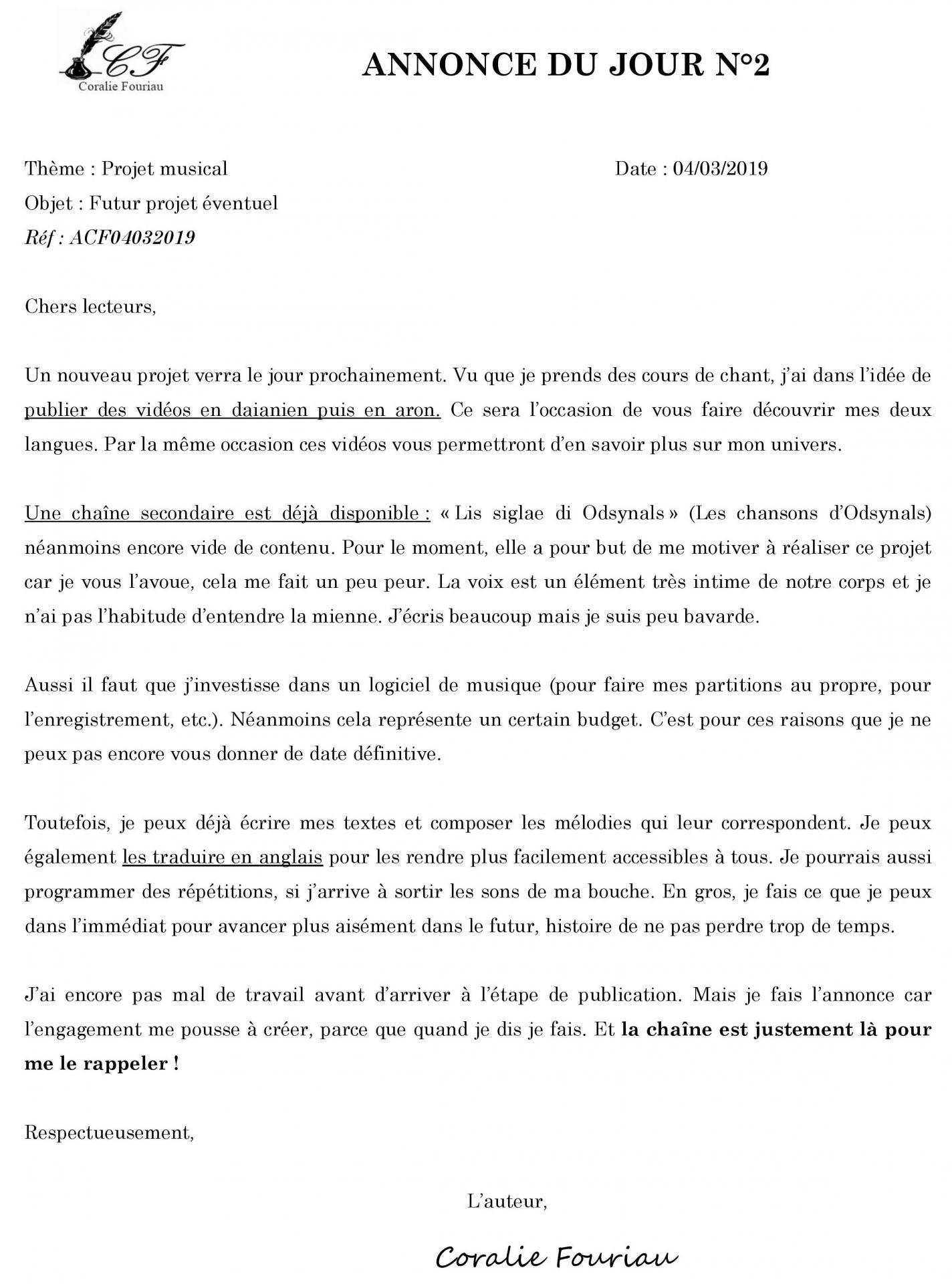 Annonce n 2 ref acf04032019 page 001 1 1