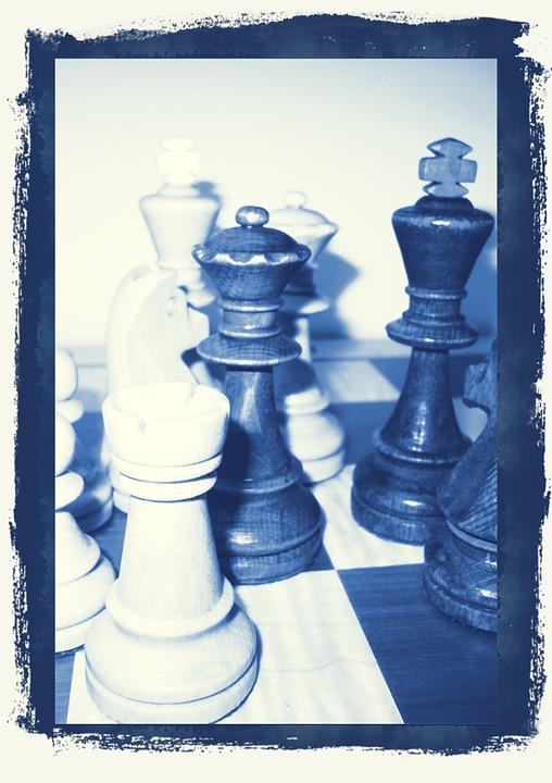 Chess 266814 960 720