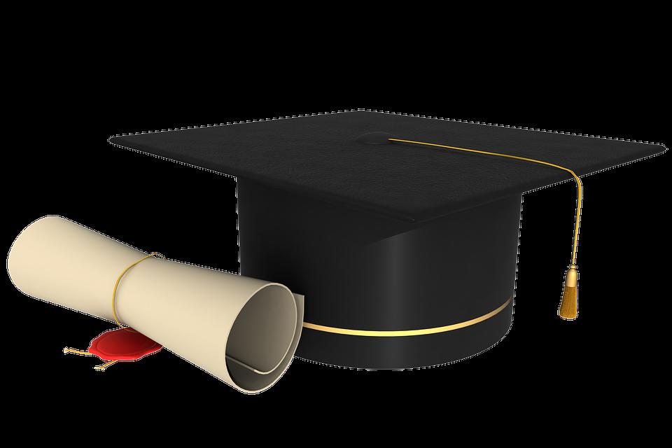 Diploma 1390785 960 720