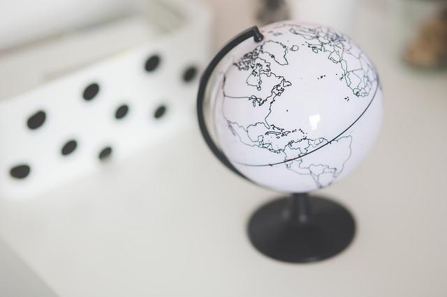 Globe 791596 640