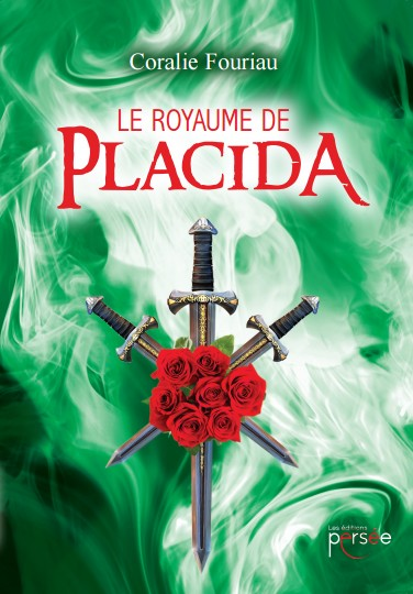 Le royaume de placida