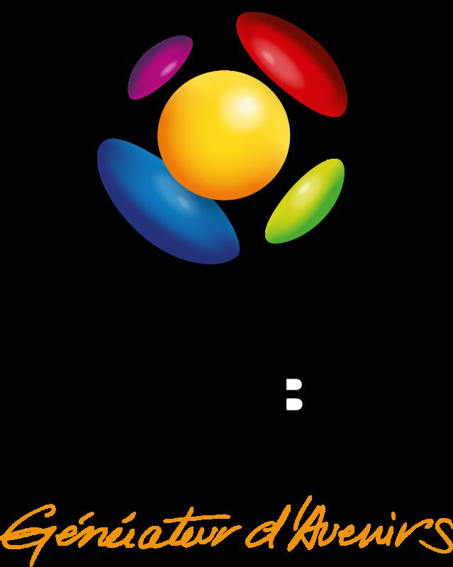 Logo resa