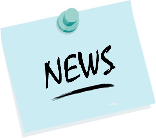 News logo 04