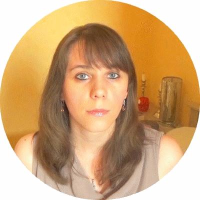 Photo profil 2