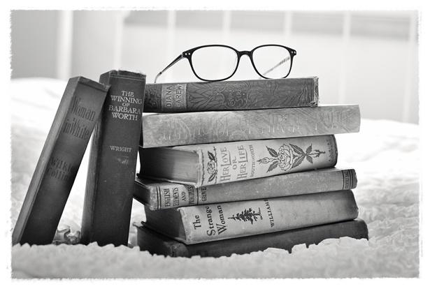 Pile a lire