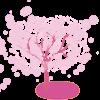 Tree 2013453 640