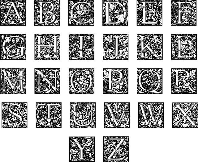 Alphabet 4244798 640