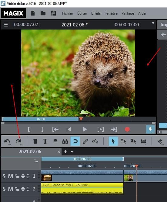 Capture8 image trop petite1