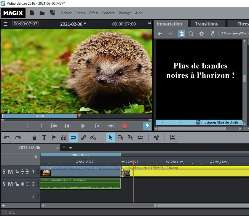 Capture8 image trop petite3
